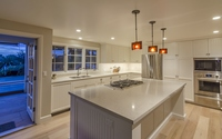 Kitchens Litchfield Builders Santa Barbara-46