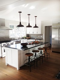 Kitchens Litchfield Builders Santa Barbara-49
