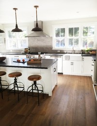 Kitchens Litchfield Builders Santa Barbara-50