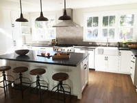 Kitchens Litchfield Builders Santa Barbara-52