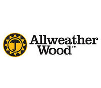 All Weather Wood