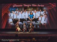 MLKSB Movies that Matter 2018-2