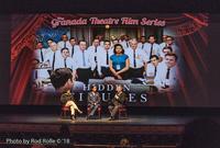 MLKSB Movies that Matter 2018-3