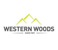Western Woods