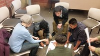AVP Santa Barbara - Alternatives to Violence Project1