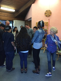 AVP Santa Barbara - Alternatives to Violence Project11