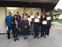 AVP Santa Barbara - Alternatives to Violence Project25