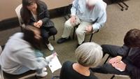 AVP Santa Barbara - Alternatives to Violence Project20