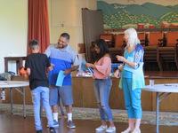 AVP Santa Barbara - Alternatives to Violence Project31
