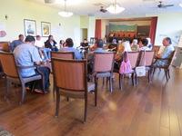 AVP Santa Barbara - Alternatives to Violence Project38