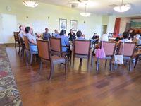AVP Santa Barbara - Alternatives to Violence Project40