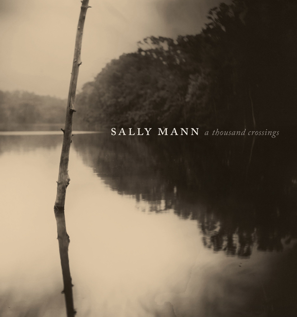 Art Tours - Getty Museum - Sally Mann - 2