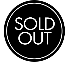 Art Classes & Workshops - sold out image