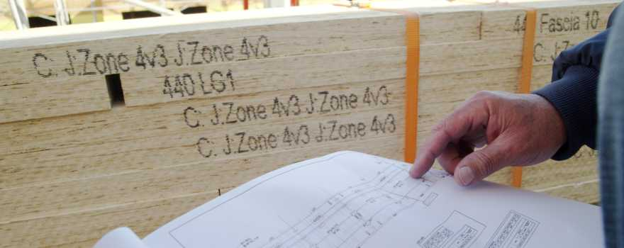 Fast Floor Trusses Hayward Lumber