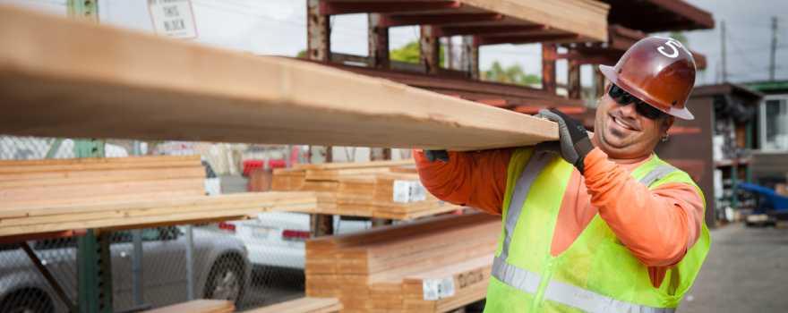 Lumber Hardware Hayward Lumber