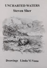 Steven Sher Workshop & Reading - 5