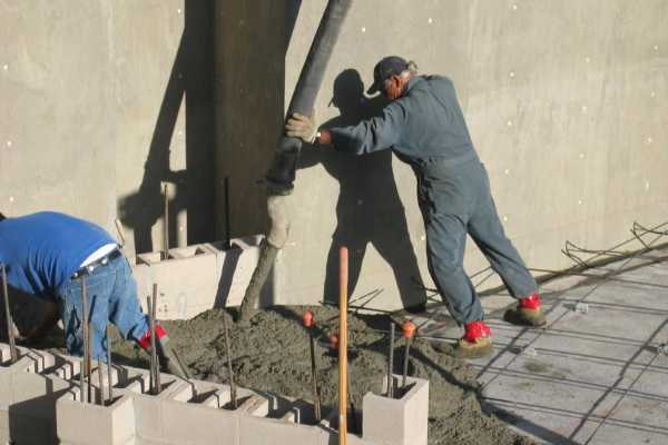 Anacapa Concrete Santa Barbara Project-1