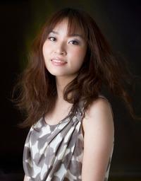 Yuri Marsuura - Homepage