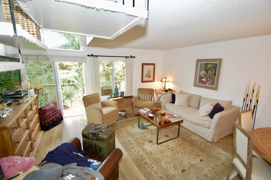 Singing Springs Condo located in the BEST area of complex