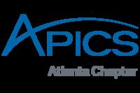 APICS Atlanta Chapter