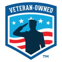 About Us Veteran Owned K-Nine Solutions