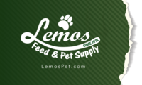 Lemos Feed & Supply Store Santa Barbara