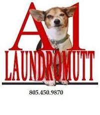A1 LaundroMutt Santa Barbara