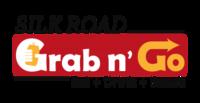 Silk Road Grab N Go