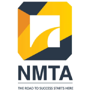 NMTA Service Directory