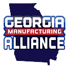 Georgia Manufacturing Alliance