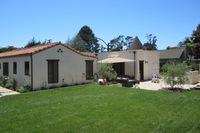 Montecito Remodel
