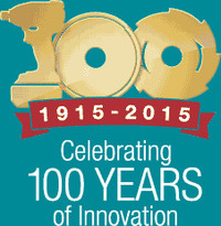 Makita 100 Years