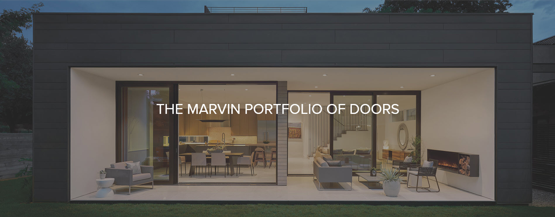 Marvin Windows Cover