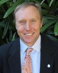 Joshua Haggmark