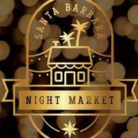 Santa Barbara Night Market