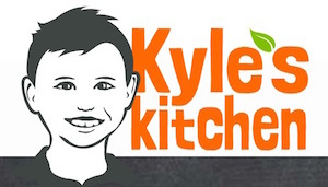 Kyle's Kitchen