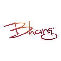 Bhang Demo