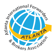 Atlanta International Forwarders & Brokers Association