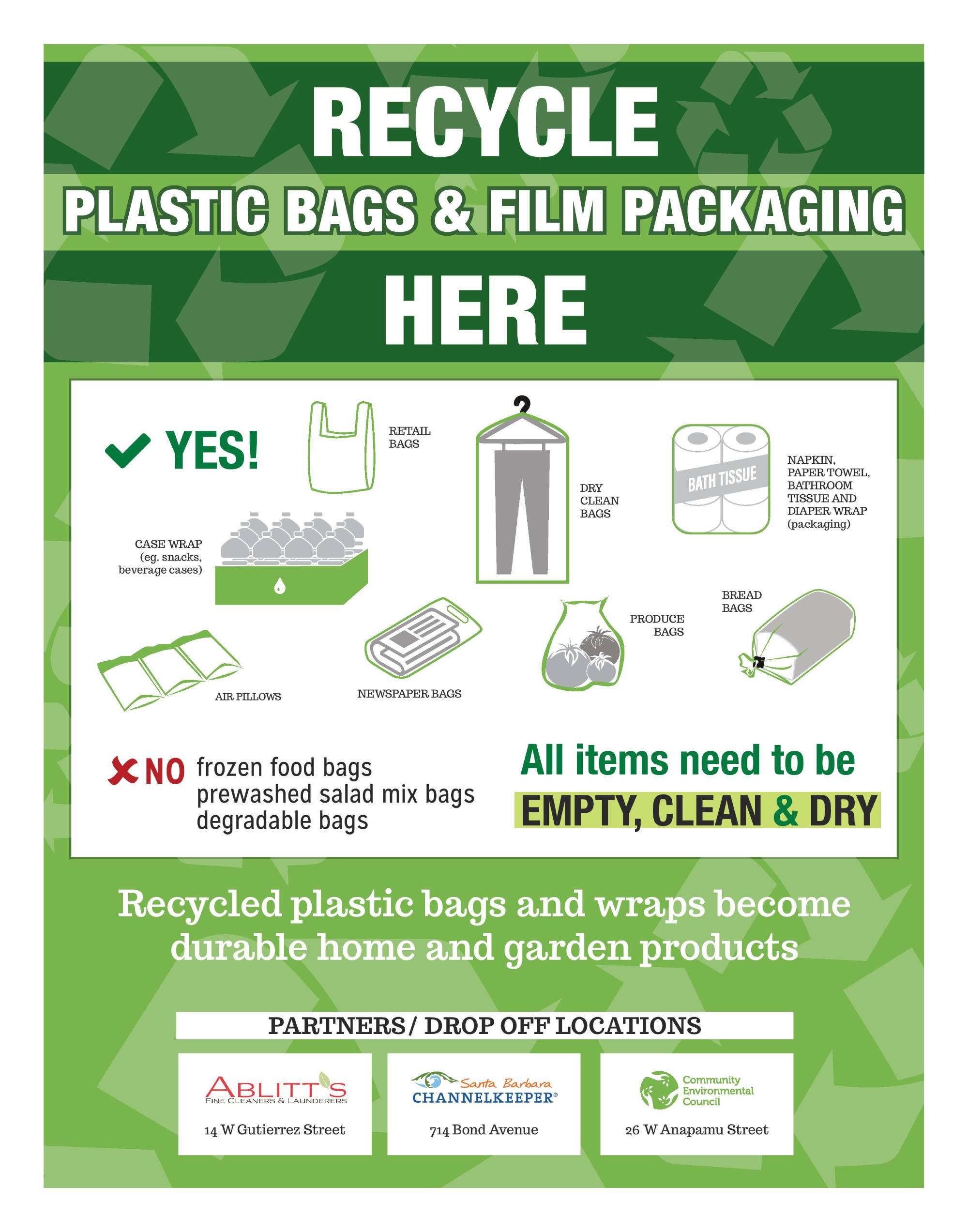 Film Plastic Recycling Locations-2