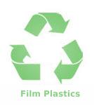 Marborg Film Plastics