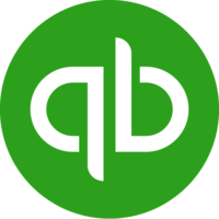 Learn about QuickBooks: Interactive Workshop