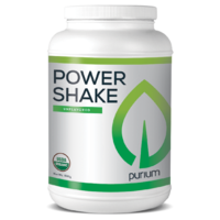 Power Shake - Original - 30 Servings