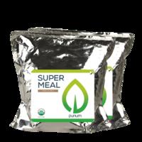 Super Meal L.O.V. Terra Pouch - Vanilla Chai