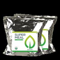Super Meal L.O.V. Terra Pouch - Original (30)