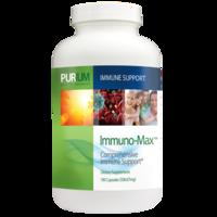 Immuno-Max - 180 ct
