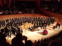 2017-4 Disney Chorale