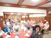2016 Santa Maria Luncheon-3