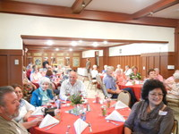 2016 Santa Maria Luncheon-4
