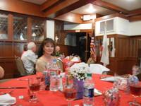 2016 Santa Maria Luncheon-5