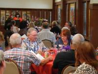 2016 Santa Maria Luncheon-7